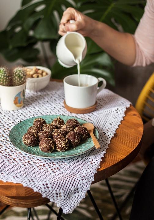 Ferrero kuglice